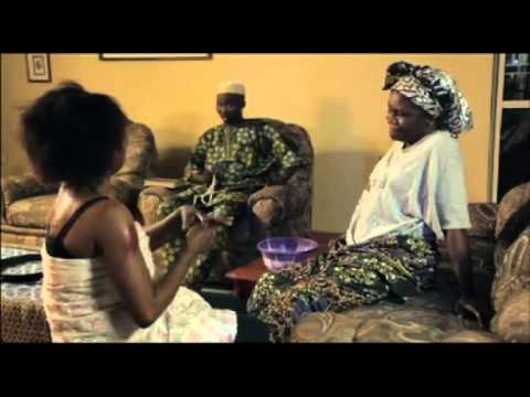 KUDI KLEPTO - Latest 2014 Yoruba Nollywood Movies