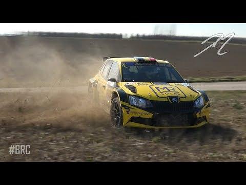 Rally van Haspengouw 2018 by JM