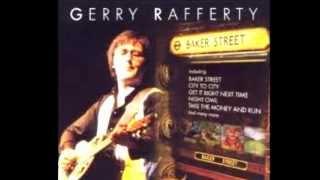 Download Lagu GERRY RAFFERTY Baker Street Live Edinburgh Mp3
