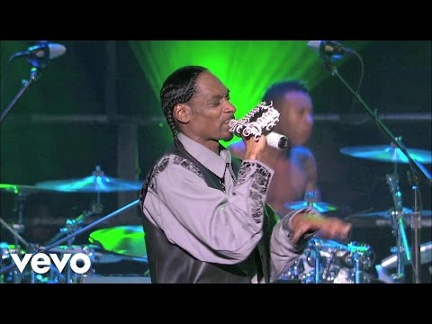 Snoop Dogg, Kurupt - Let's Get High / We Can Freak (Live at the Avalon)