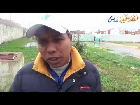 تصريح المدرب الشرقي عقب المواجهة التي جمعته بالنادي المكناسي