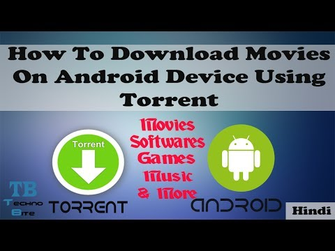Movie Box for Android APK Download