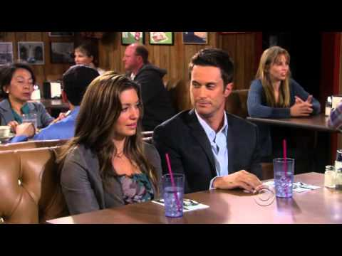 Rules of Engagement S05 E05