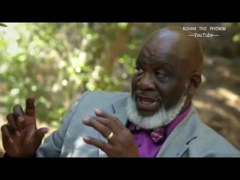The Story of God With Morgan Freeman S-3/E-4【Part 1】 In Hindi Nat Geo 5-June-2019