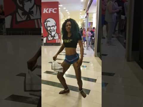 Lord Cornel ft Zoro swagbag,  zina Gabriella dance   igbo kwenu