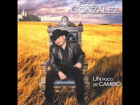 Fuiste tu - Eddie Gonzalez