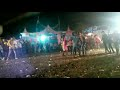 Most popular song ranethiwalo (રણેઠી) | adivasi timli song video 2017  | timli 2017 | Royal Rathwa