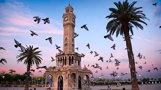 Izmir Turkey  City new picture : Izmir City | Turkey