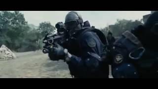 Nonton FUERZAS ESPECIALES - En español Latino completa  - PELICULAS KUSH HD Film Subtitle Indonesia Streaming Movie Download