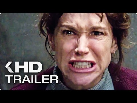 CONJURING 2 Trailer 2 (2016)