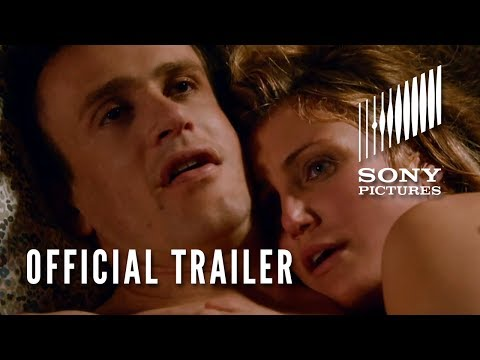 Sex Tape Movie Red Band Trailer