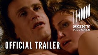 SEX TAPE MOVIE - Official Red Band Trailer (HD)