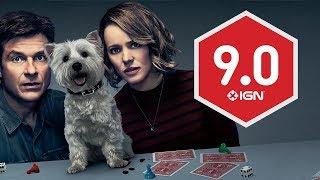 Video Game Night Review (2018) MP3, 3GP, MP4, WEBM, AVI, FLV Maret 2018