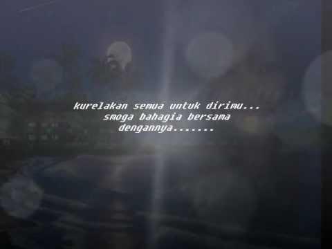D'PASPOR---KAU HANCURKAN HATIKU (lyric).