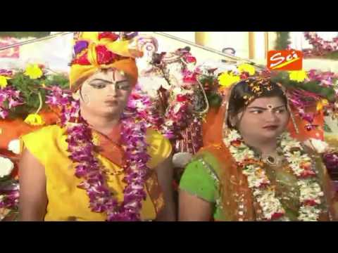Video Jaya Kishori Ji Dance Dhammal Live Bhajan download in MP3, 3GP, MP4, WEBM, AVI, FLV January 2017