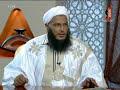 الشيخ محمد الددو : الأكل الصحي من القرآن الكريم l مفاهيم