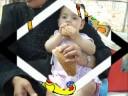 اطفال حلوين - طرعان
