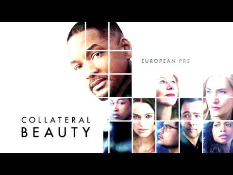 Collateral Beauty - European Premiere (Highlights)
