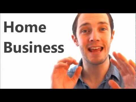 Home Business – MUST SEE!!.. The Best Home Business