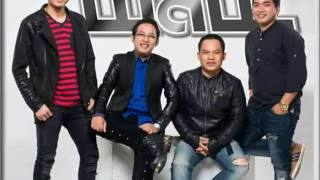 Wali Band - Takan Pisah Video