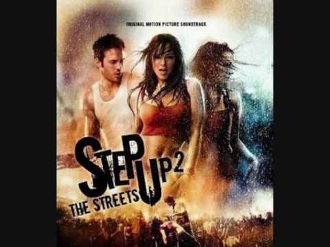 Church - Track 7 Step Up 2 The Streets OST.