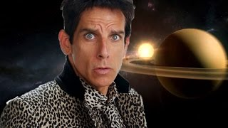 ZOOLANDER 2 Official Trailer (2016)
