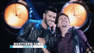 """O nosso novo DVD """"Bruninho e Davi Ao Vivo no Ibirapuera"""" já está à venda em todo o BrasilGaranta já o seu: acesse.vc/v2/a7f5ee46Cj2 Disponível nas plataformas digitais: http://SMB.lnk.to/BeDAoVivoNoIbirapueraSiga Bruninho & Davi nas redes sociais:Site oficial: http://www.bruninhoedavi.com.brFacebook: http://www.facebook.com/bruninhoedavi...Twitter: http://twitter.com/bruninhoedaviInstagram: http://instagram.com/bruninhoedaviVEVO: http://www.youtube.com/BruninhoeDaviVEVO"""