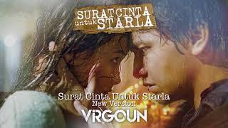 Download Lagu Virgoun - Surat Cinta Untuk Starla 'New Version' Mp3