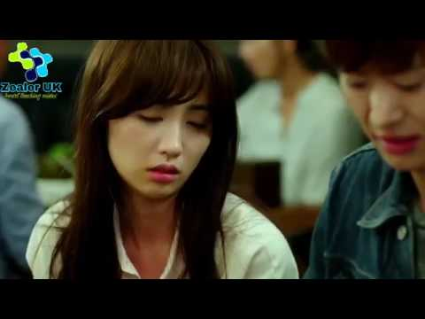 Aey Mere Hamsafar   All is well   Love song   Heart melting korean mix