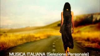 Musica Italiana Anni '90 (selezione Personale Successi Italiani Anni '90) DJ Hokkaido