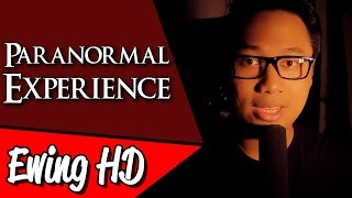 Video 5 Cerita Paranormal Experience ala EwingHD | #MalamJumat - Eps. 46 MP3, 3GP, MP4, WEBM, AVI, FLV Mei 2019