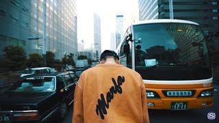 JJJ – HPN ft. 5lack (Prod by JJJ)【Official Music Video】