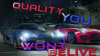 Top 10 best free racing games of january 2017 , top 10 best graphic games on android market , top 10 best racing games for mobile 2017 , Top 10 android racin...