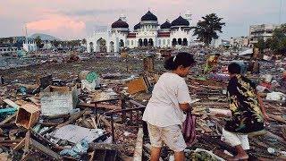 Video 10 Gempa Bumi Terdahsyat Di Dunia !!! Aceh Termasuk Salah Satunya MP3, 3GP, MP4, WEBM, AVI, FLV Desember 2018