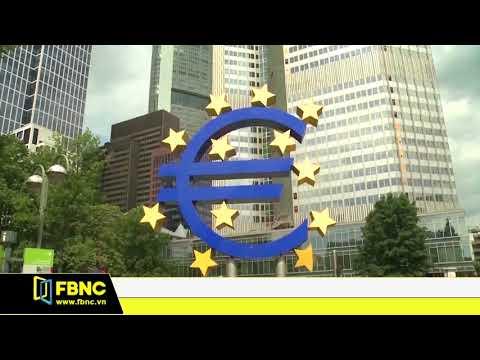 Xu hướng chính sách tiền tệ của các NHTW lớn thế giới