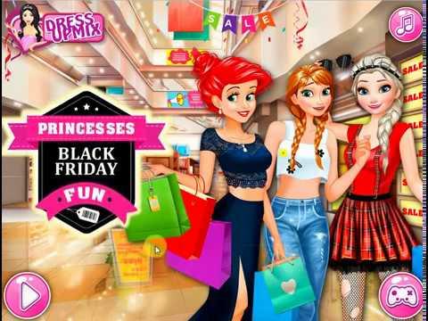 Jogos de meninas - desfile de moda das princesas, jogos gratis, jogos de menina