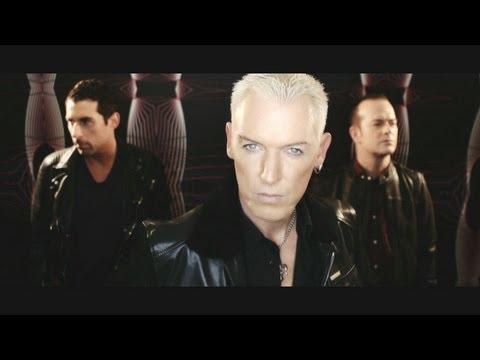 Scooter feat. Vicky Leandros – C'est Bleu