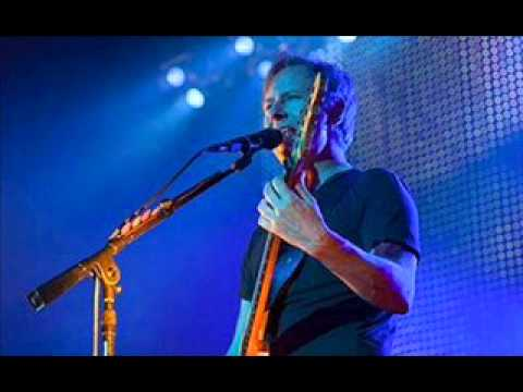 Alice In Chains ''Phantom Limb'' Eagles Ballroom 15/05/13