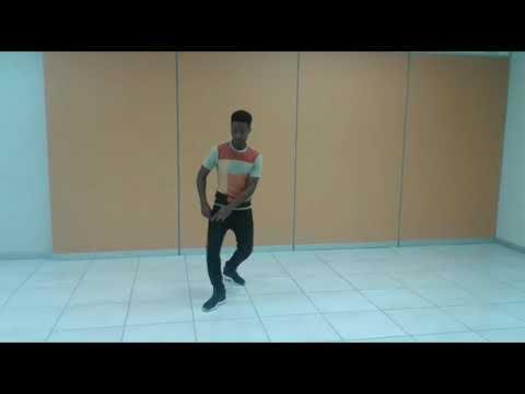 Babes Wodumo ft Ka Dazz It magic to my dance moves