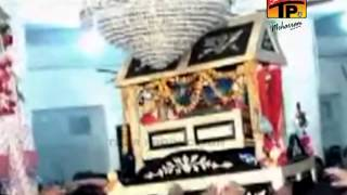 Hassan Sadiq 2014 | Duniya Bhuli Na Teri