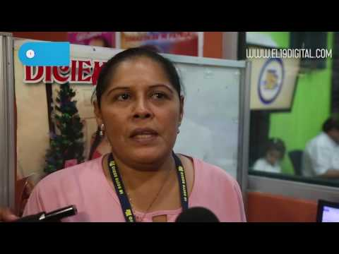 Tu Nueva Radio Ya invita a participar en concursos de la Madre Panza