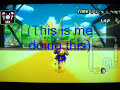 Mario Kart Wii video