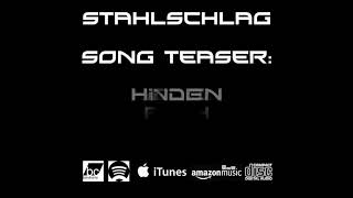 "Video SYNTH-ME LABEL PRESENTS: Stahlschlag ""Annihilation"" + ""Annihilat"