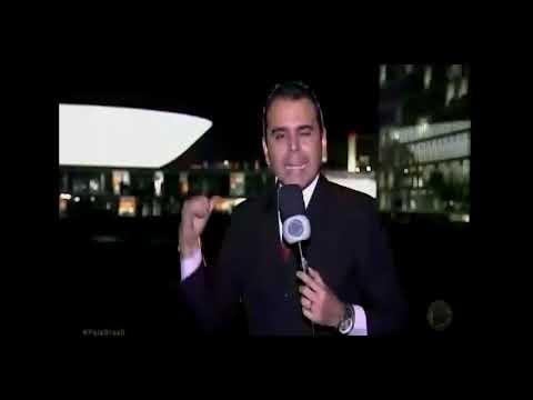 Fala Brasil: CNA entra no STF contra o tabelamento do frete