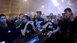 Video VAPE FAIR 2014, JAKARTA, INDONESIA MP3, 3GP, MP4, WEBM, AVI, FLV September 2018