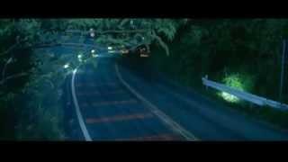 Nonton                                       Motorway 2012 Film Subtitle Indonesia Streaming Movie Download