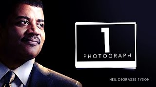 Neil deGrasse Tyson explains how much impact can one photograph have on the thinking of the authority and society.Other Neil deGrasse Tyson Video - 10 Things You have Heard and Re-told but are Completely False - Neil deGrasse Tysonhttps://www.youtube.com/watch?v=QOaaUHUnIz0