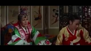 Video Femme Fatale, Jang Hee Bin 1968 MP3, 3GP, MP4, WEBM, AVI, FLV Januari 2018