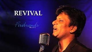 Firebrands Music - Revival feat. Rev. Sunny Prasad