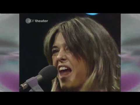 Suzi Quatro - 48 Crash